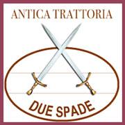 Due Spade